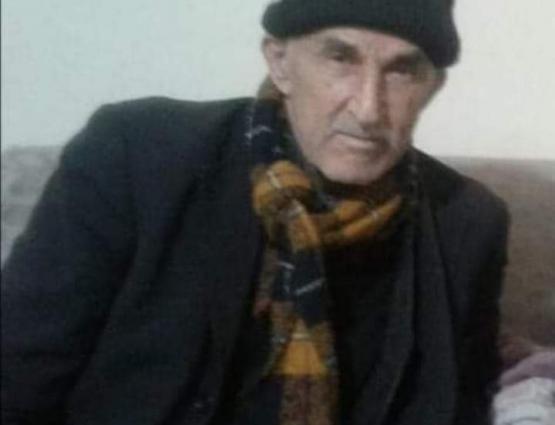 Emin Demiroğlu vefat etmiştir....